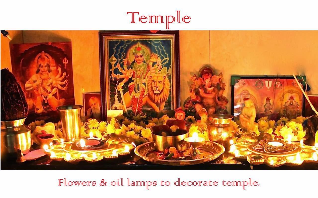 Diwali Deepawali Festival Of Lights Ritu 39 S Blogs