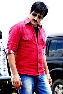 freetelugucomedyclips.blogspot.com ravi teja next movie
