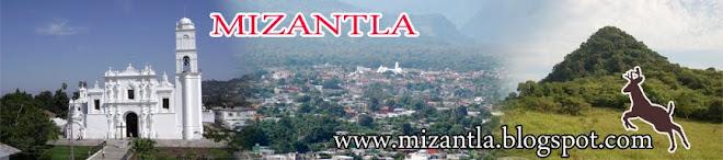 www.mizantla.blogspot.com