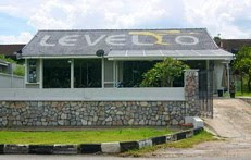 LEVELO BIKE SHOP