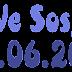 Teknoloji Ve Sosyal Gündem – 16 Haziran 2013