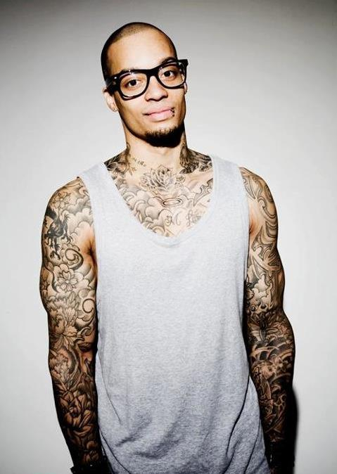 for men part top male celebrity tattoos the best male body parts for ...