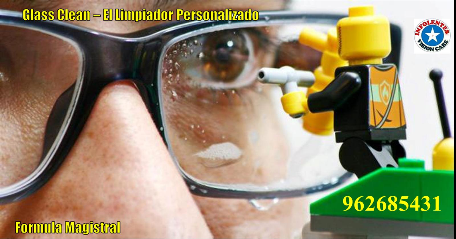 VENTAS RPC 987-766-206 / 962-685-431