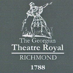Georgian Theatre Royal, Richmond