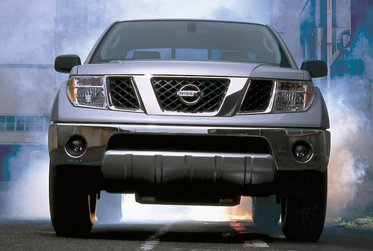 new car release dates 20162016 Nissan Frontier Release Date  New Car Release Dates Images