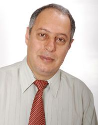 PARCEIROS RBN Daniel Thame
