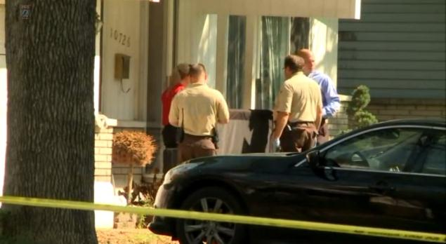 Police investigate death of teen shot by dad - Cincinnaticom