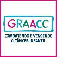 GRAACC - acesse!
