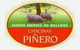 Chacinas Piñero