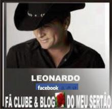 FACEBOOK CLUBE FLOR DO MEU SERTÃO