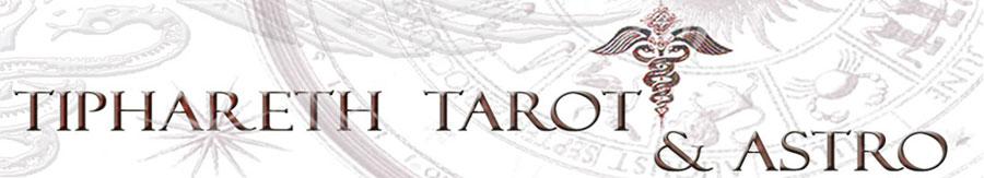 Tiphareth Tarot & Astro