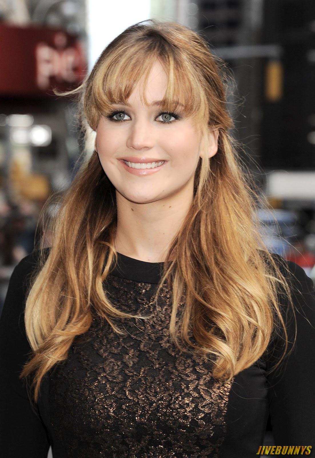 Jivebunnys Female Celebrity Picture Gallery: Jennifer ... Jennifer Lawrence Movies