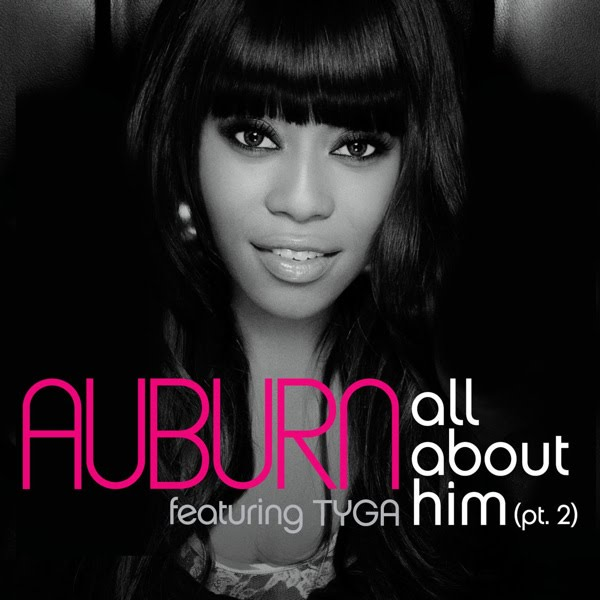 Auburn - All About Him Pt. 2