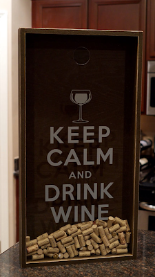 http://www.etsy.com/listing/157800173/wine-cork-holder-shadow-box-3ft-x-15ft?ref=sr_gallery_6&ga_search_query=keep+calm+and+drink+wine&ga_view_type=gallery&ga_ship_to=US&ga_search_type=all