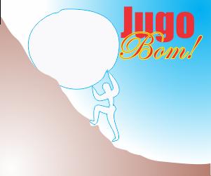 JUGO BOM -