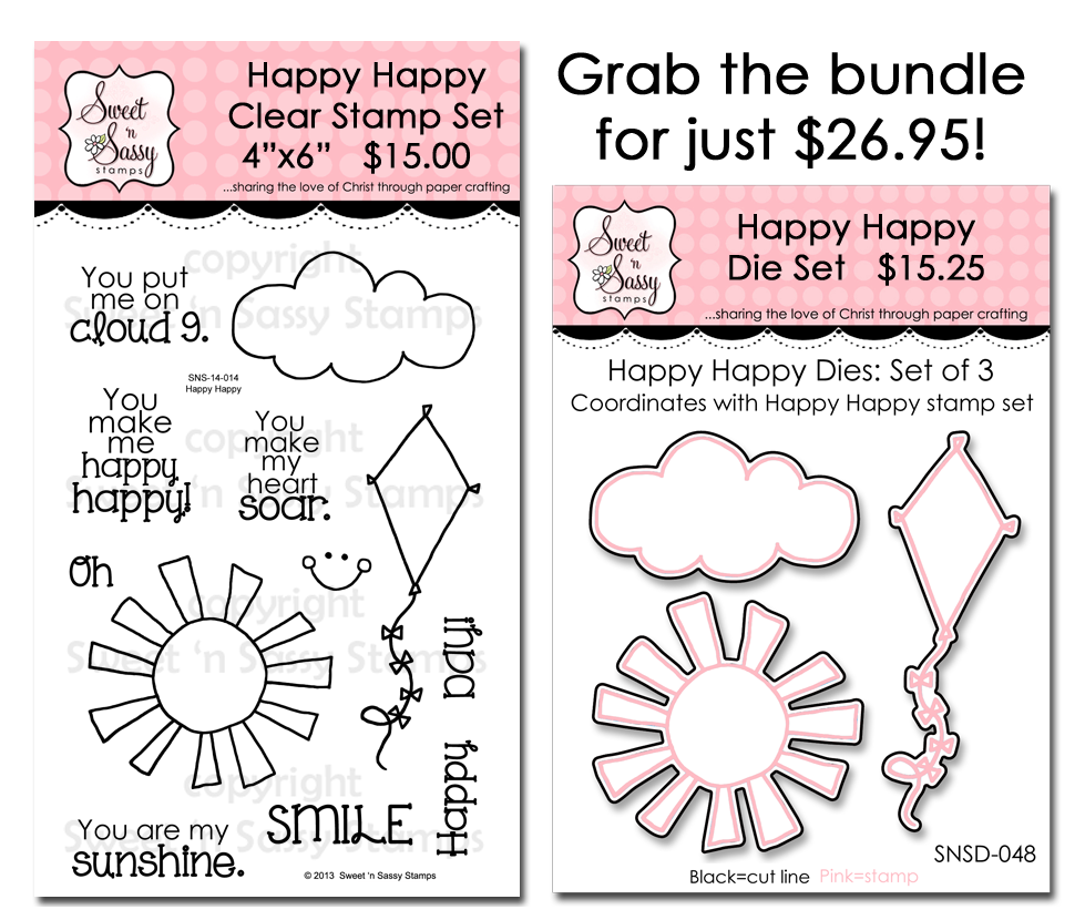 http://www.sweetnsassystamps.com/happy-happy-stamp-die-bundle/