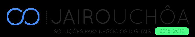 Jairo Uchôa
