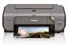 Canon Pixma MP198 Resetter Free Download