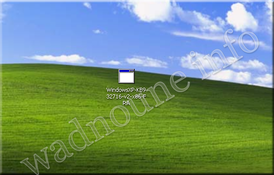 Windows وسهل,2013 7usb222.png