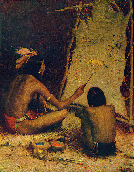 an analysis of the oral tradition in native american culture Oral tradition essay examples 3 pages an analysis of the oral tradition in native american culture 682 words 2 pages the american shows.