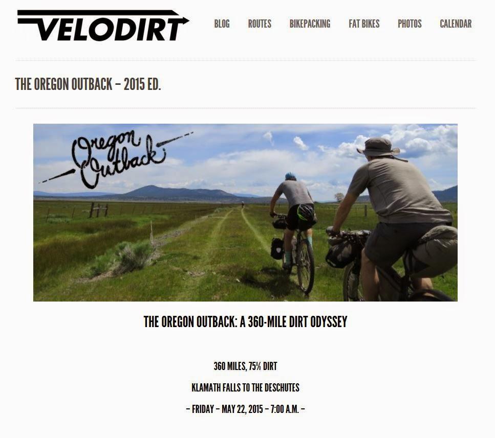 http://velodirt.com/the-oregon-outback-2015-ed/