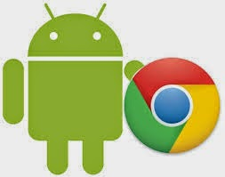 Cara Mempercepat Loading Chrome di Android
