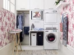 usaha laundry rumahan