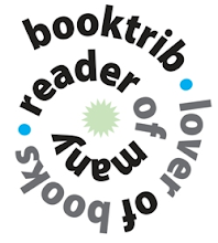 I review for BookTrib.com