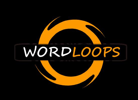 wordloops