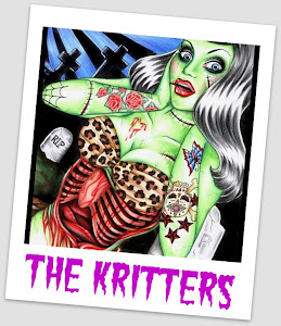 The Kritters