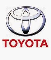 Lowongan Kerja Terbaru Toyota Motor Manufacturing Indonesia September 2014