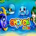 Tải game Chọi Cá Online cho điện thoại