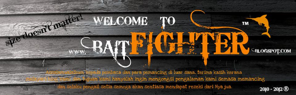 BaitFighter
