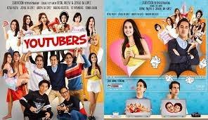 Sinopsis dan Daftar Pemain Ternbaru Film Youtubers