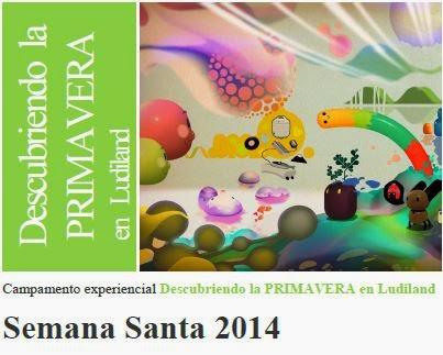 http://www.ludiland.eu/index.php?zona=noticias&idc=345&url=camento-semana-santa-2014#.UybqZIVWC_x