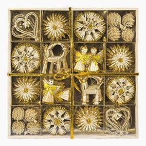 para ms ideas sobre adornos de navidad para la casa y adornos navideos para el jardn ver debajo del vdeo