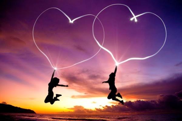 Historias Juveniles de Amor