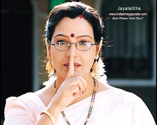 jayalalitha attractive glamourous grade actress