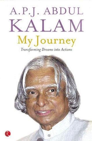a brief review of the life and times of apj abdul kalam Abdul pakir jainulabudeen abdul kalam, born on 15th october 1931 and later known as apj abdul kalam was the son of a boat owner who ferried hindu pilgrims from the rameshwaram temple in tamil nadu his father was also an imam at the local mosque and his mother was a housewife.