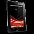 Spesifikasi tablet Acer Iconia A110