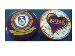 LOGO UBK SEMEKAP BEST