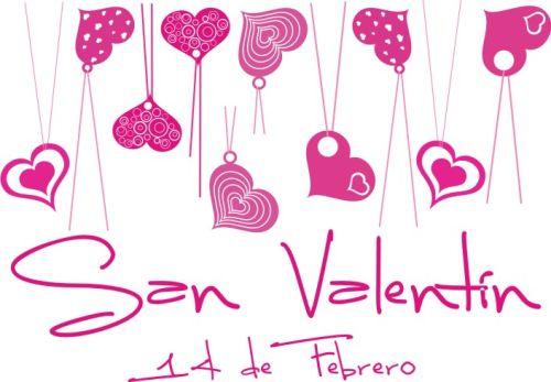 imágenes San Valentín 2014