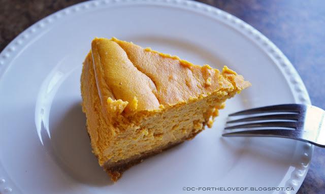 Pumpkin Crack Cake Recipe