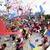 Στην τελική ευθεία οι προετοιμασίες για τη μεγάλη γιορτή των μικρών - Όλο το Πρόγραμμα του Καρναβαλιού των Παιδιών