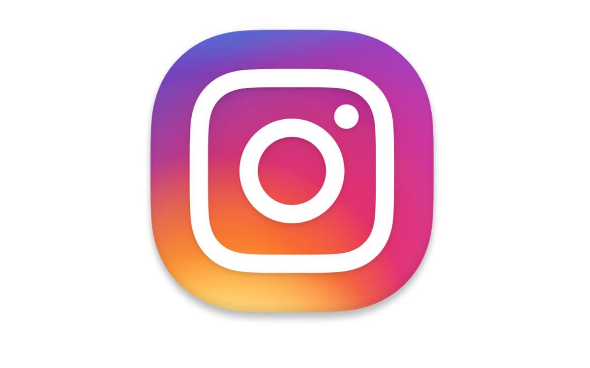 Instagram de Loizaga PsikoSalud