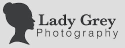 The Photography Business