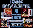 http://compilation64.blogspot.co.uk/p/100-dynamite.html