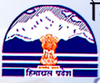 SSA himachal block resource centre coordinator
