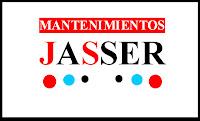 Mantenimientos Jasser