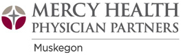 Mercy Health Muskegon Externship and Jobs